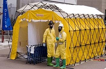 Trauma Or Biohazard Cleanup Nashville Tn Servicemaster