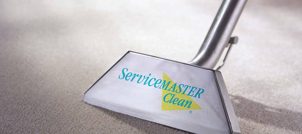 wand_final_carpet-cleaning