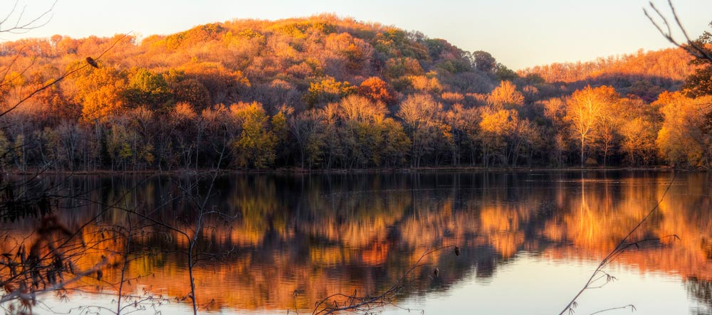 radnor_lake2-updates